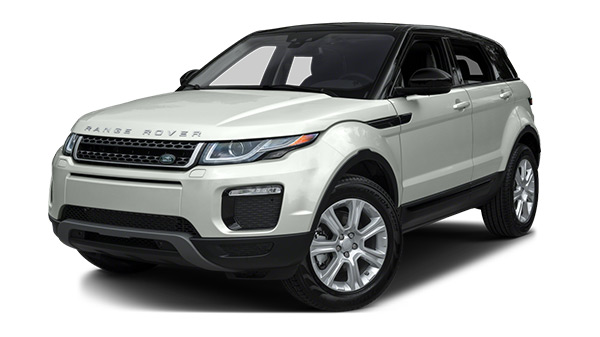 Land Rover Evoque 1 (2016-2018) FL