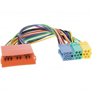 Connect 15203