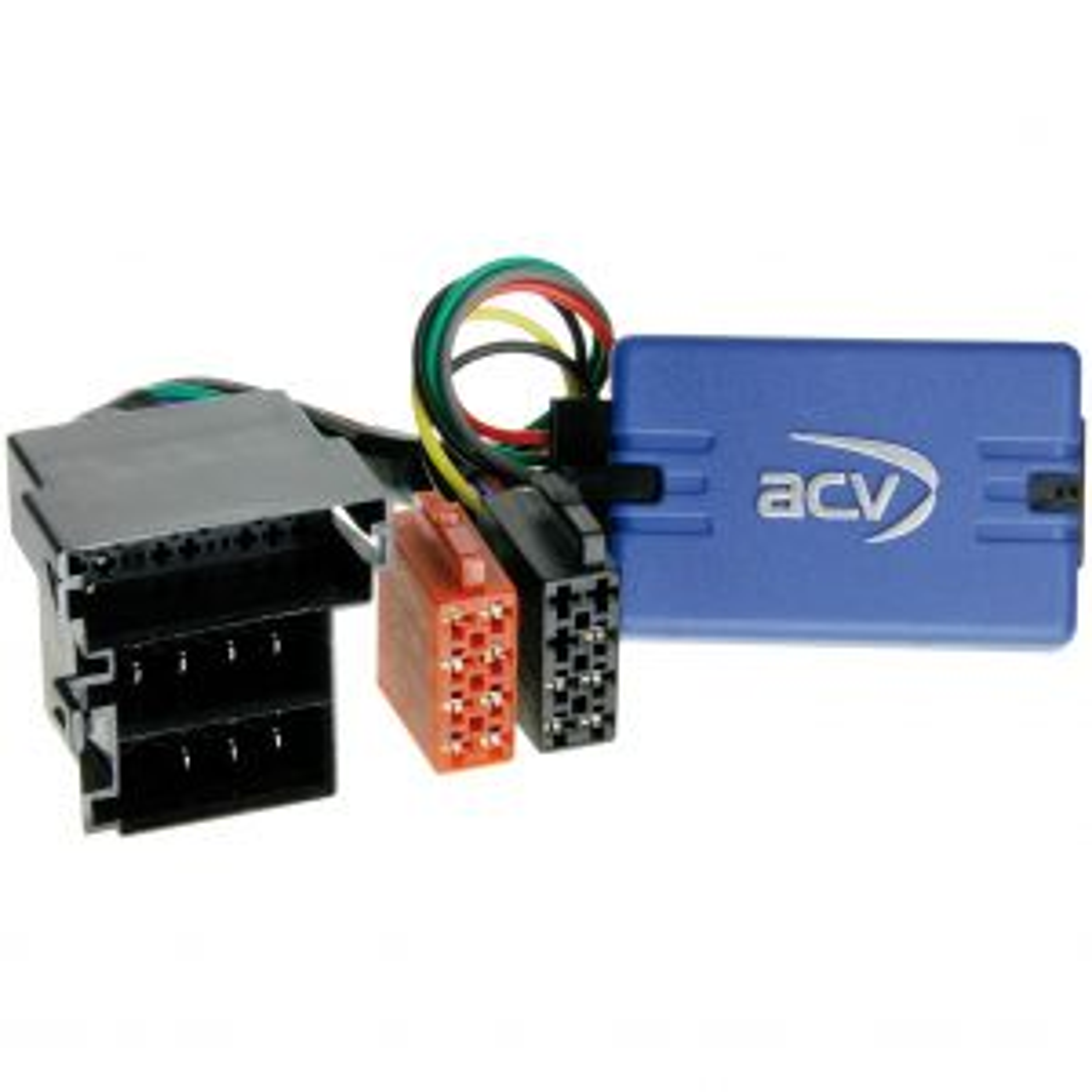 ACV 42SPG004