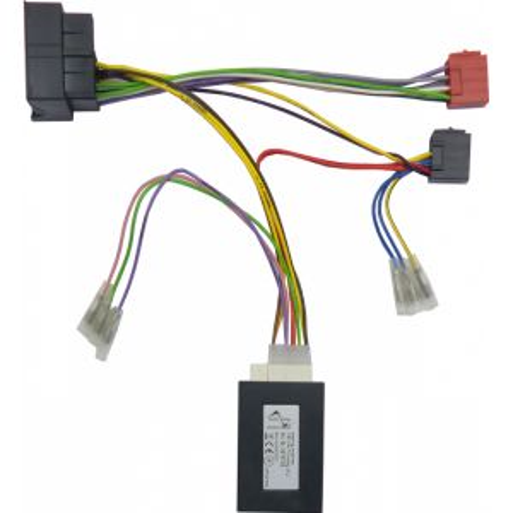 Speedsignal B-3474754