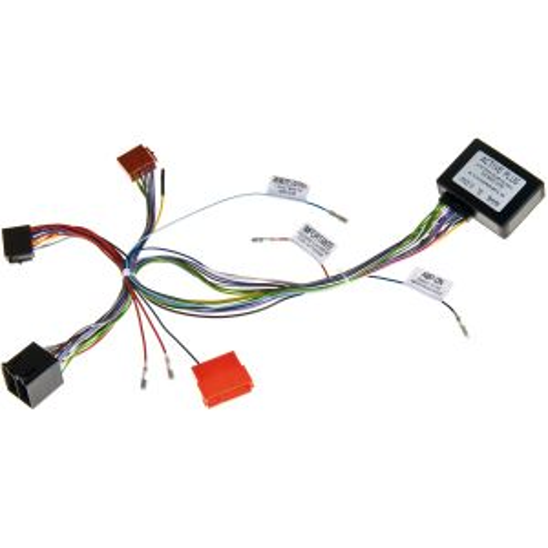 Connect C1050-ACP4