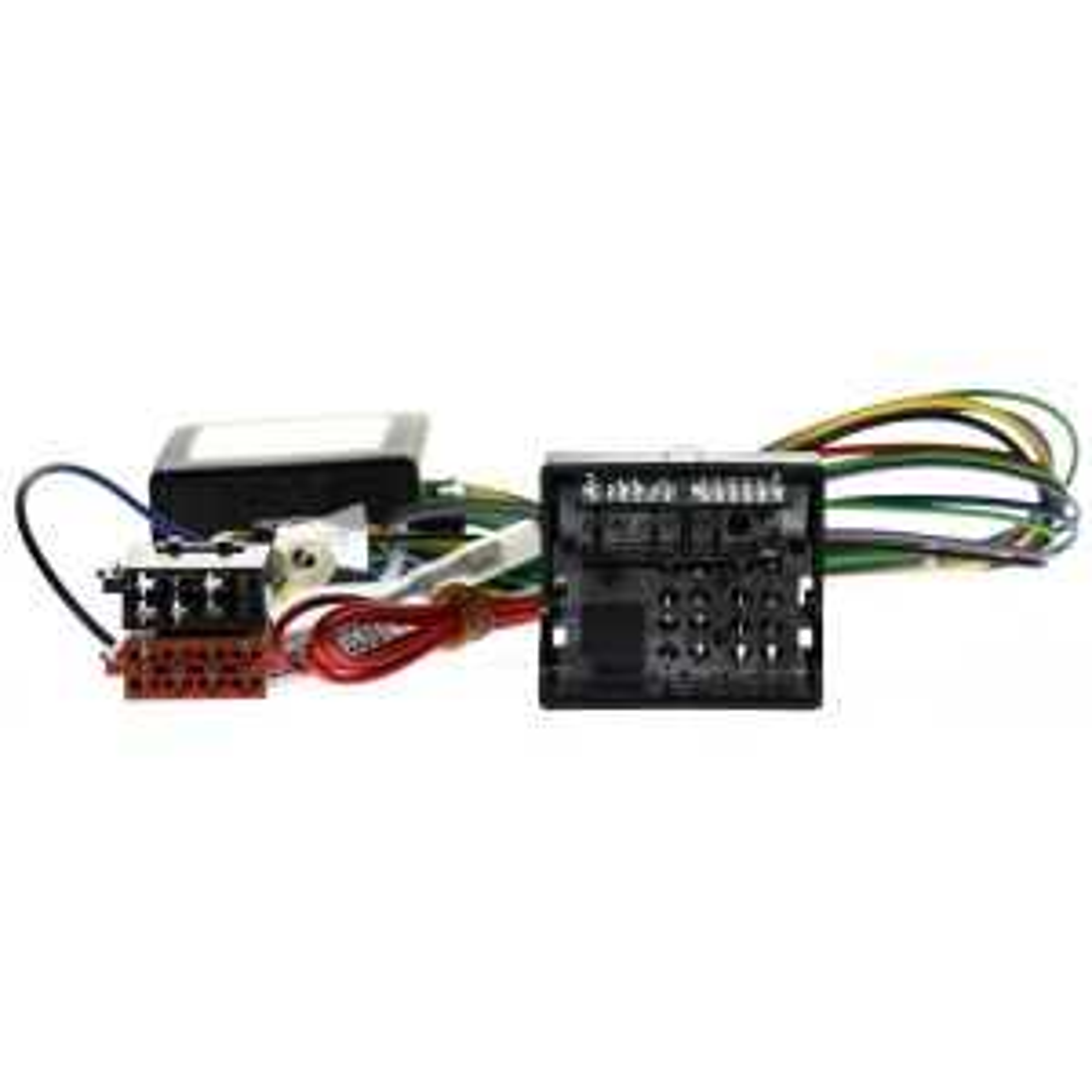 Connect C1250-ACP2