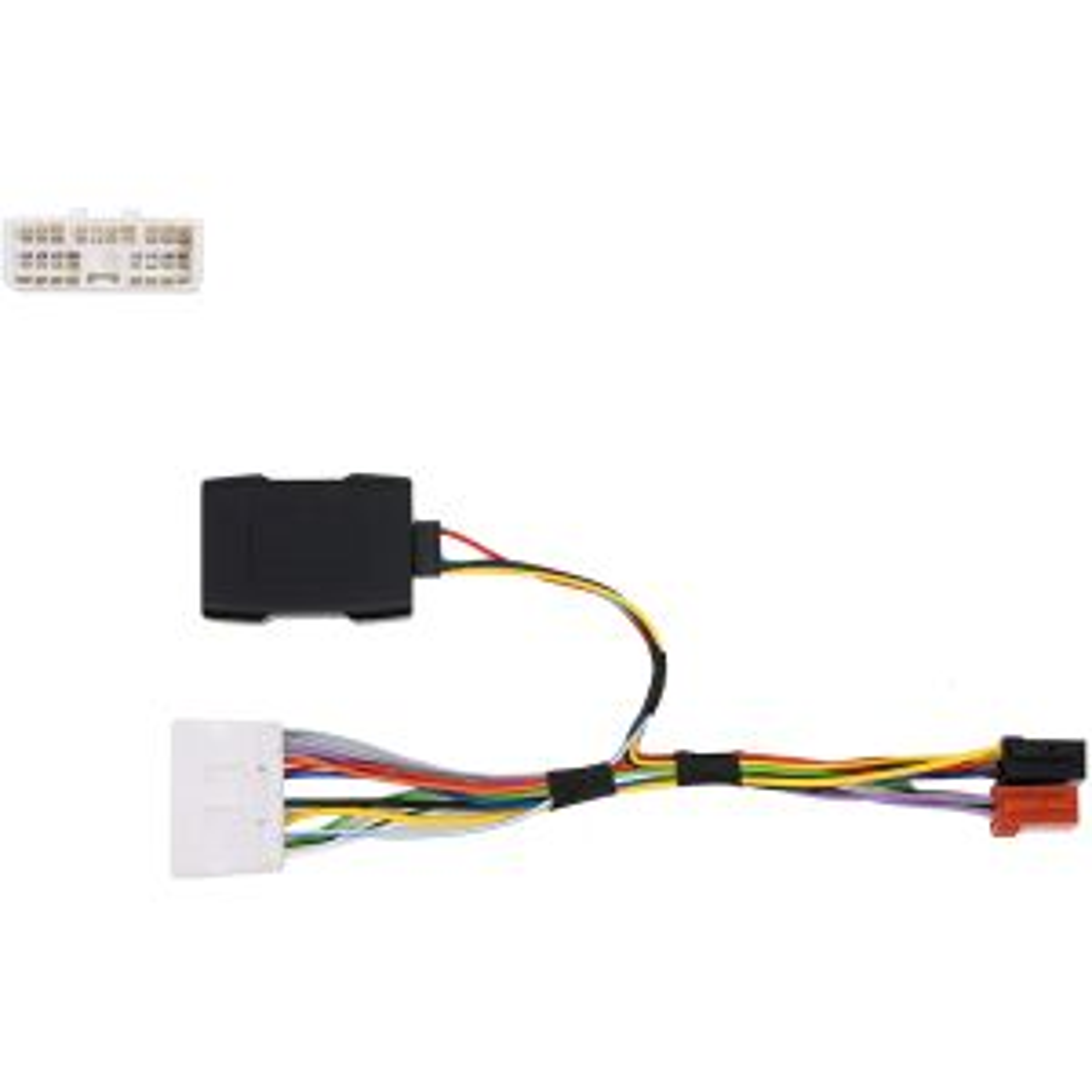 Connect C2003MR