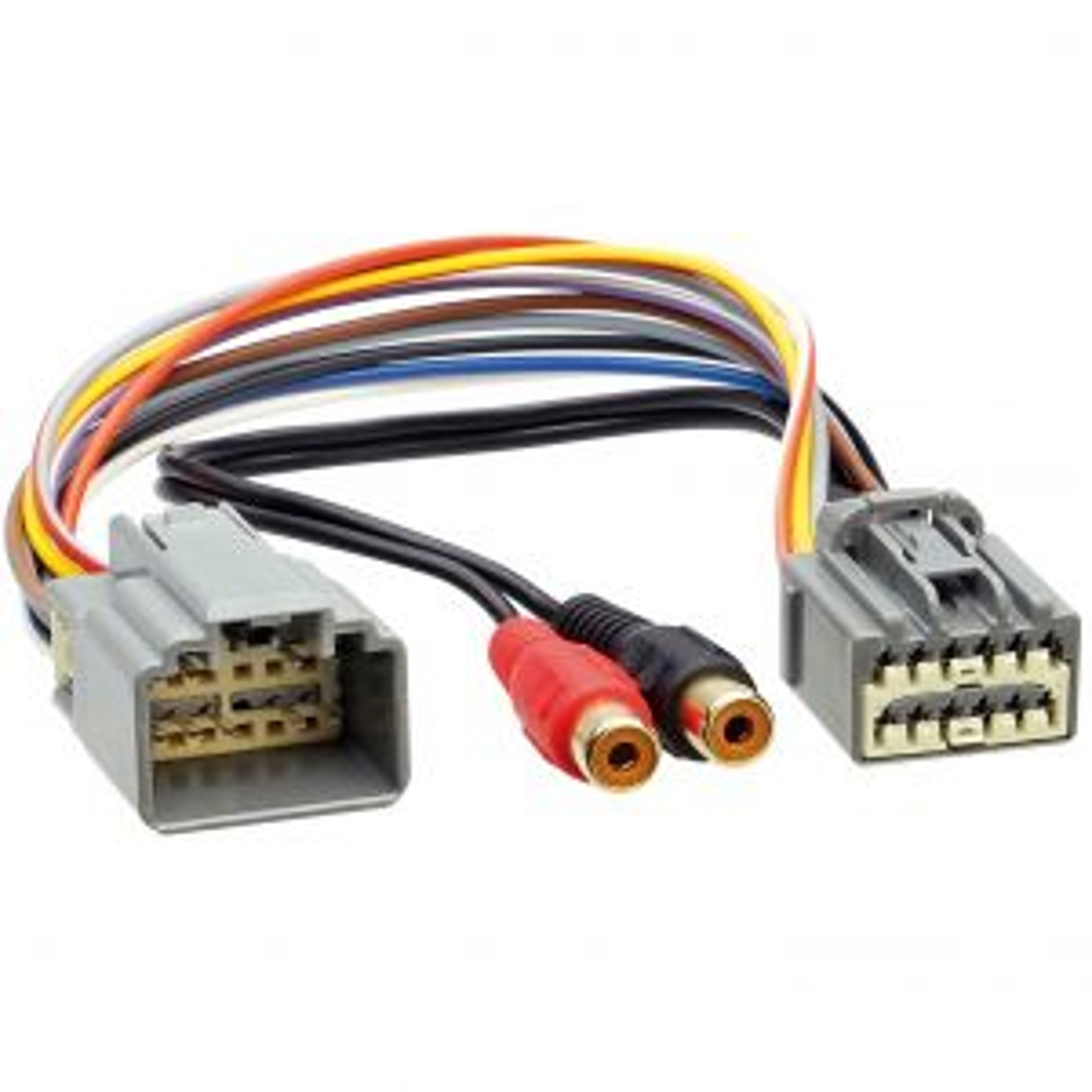 Connect C2704-RCA