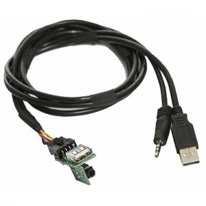 Connect C5702-USB