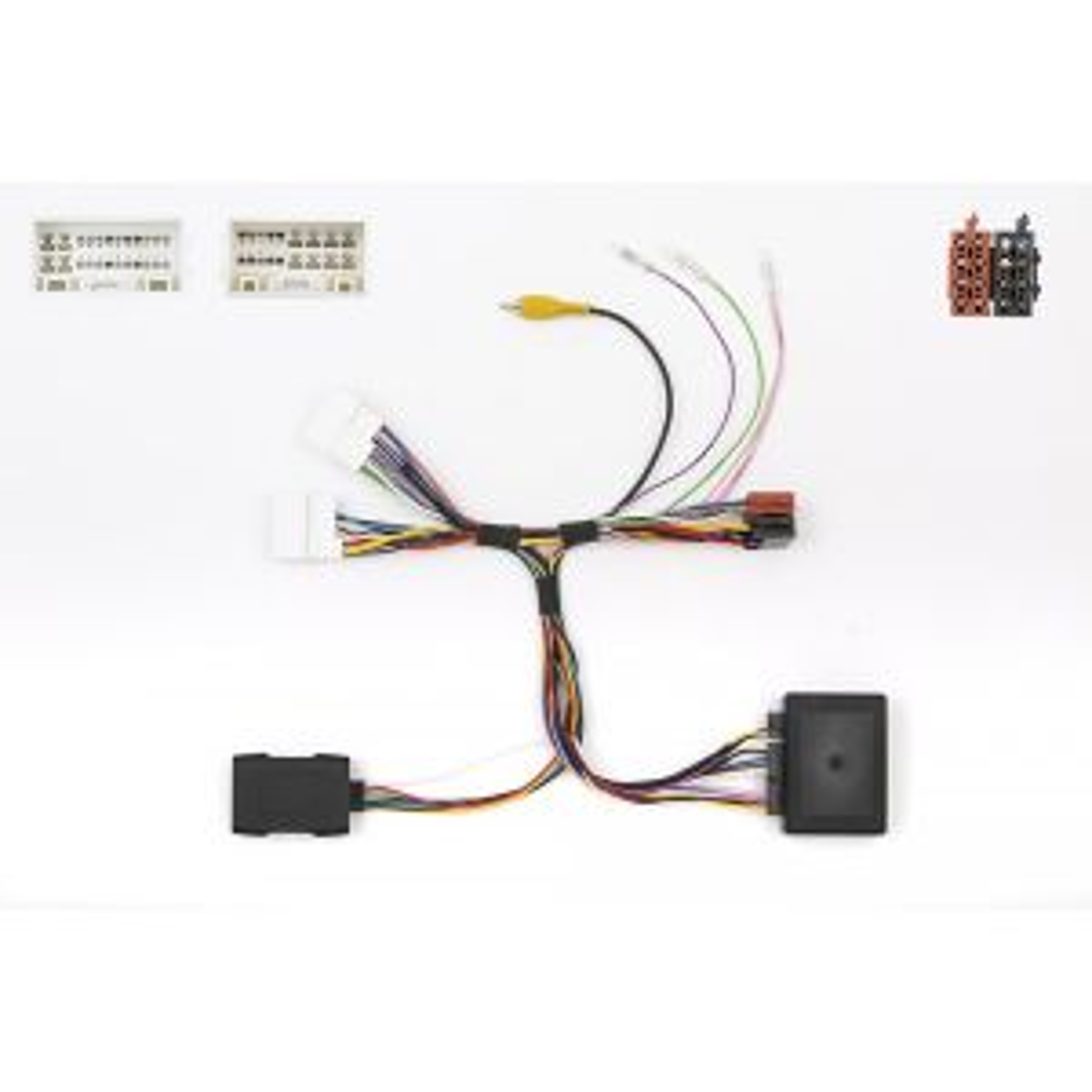 Connect C7907MR