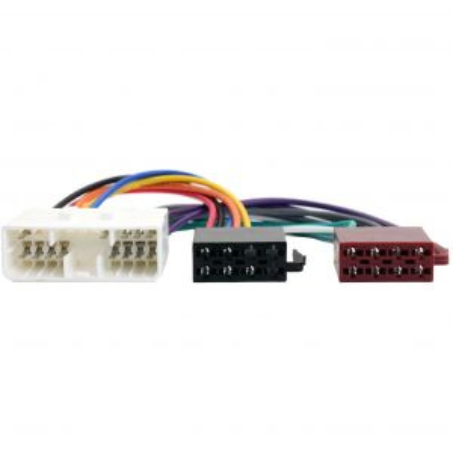 Connect C7914