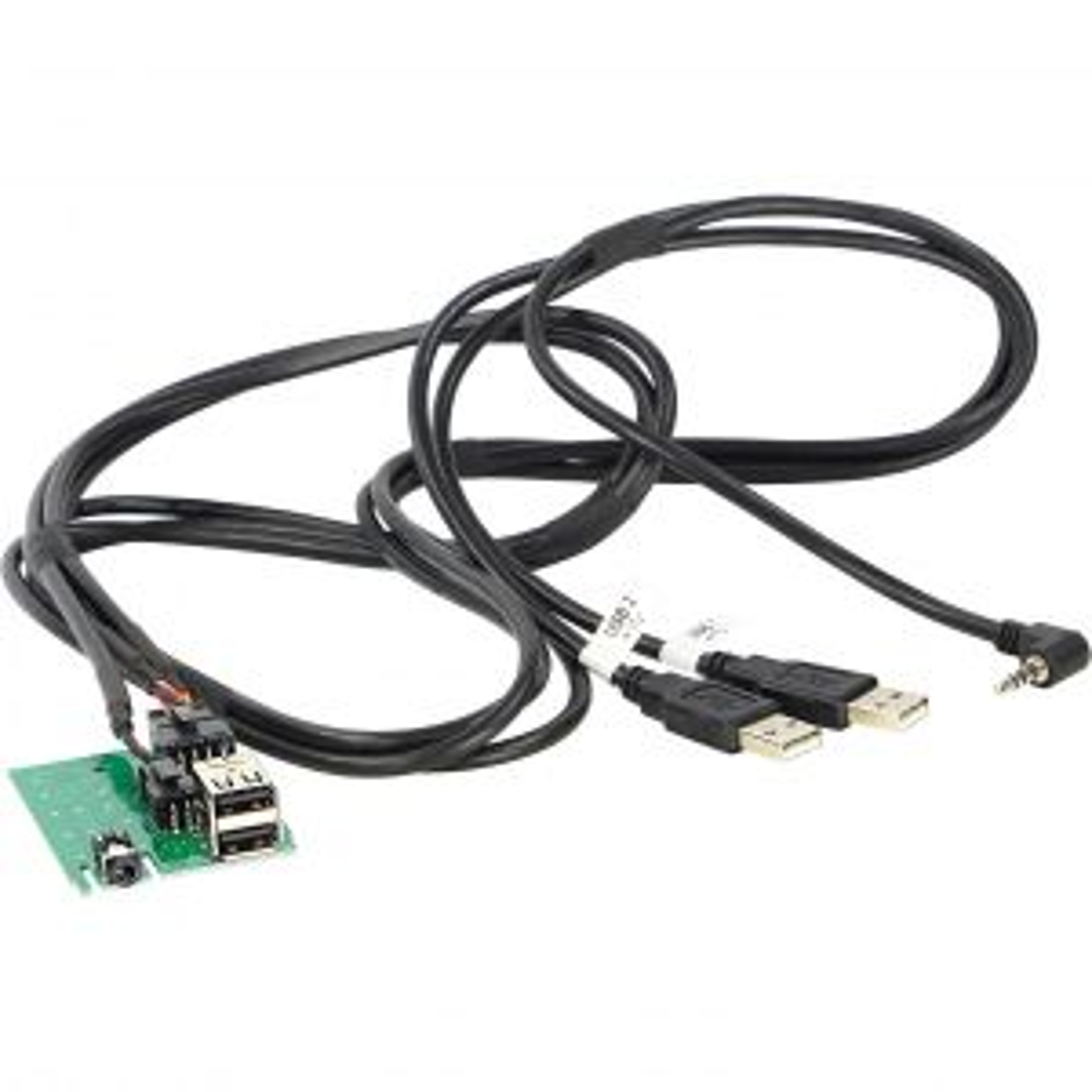 Connect C8306-USB