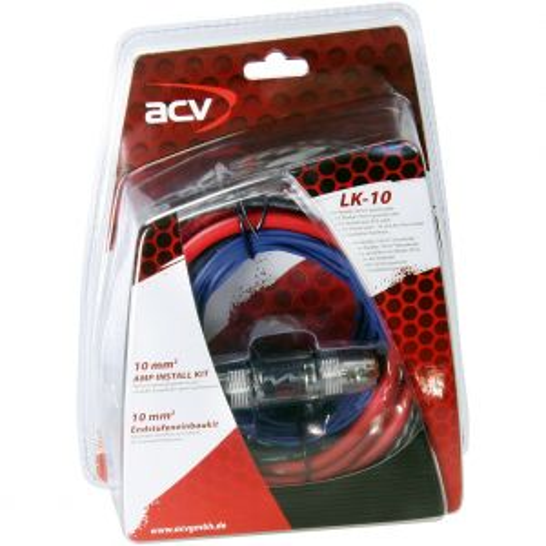 ACV LK-10