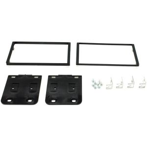 Connect MA39009/T+KIT
