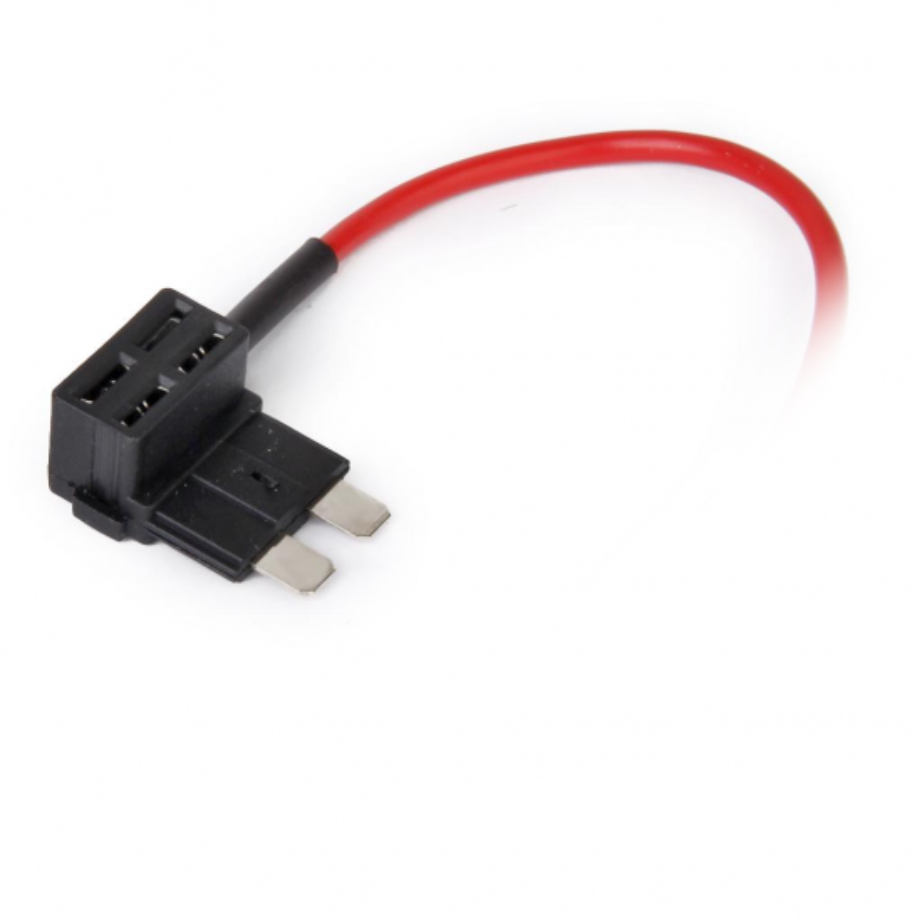 Connect C10320